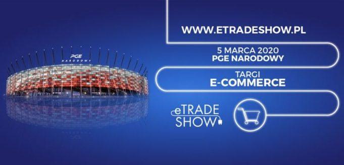 eTrade Show 2020 ecommerce korpovoice